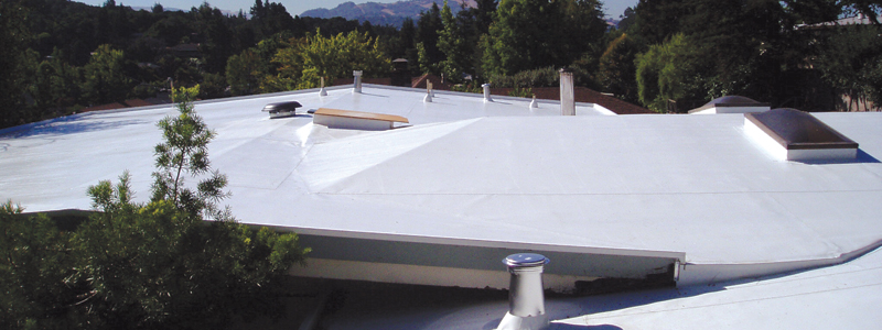PAC Roofing LLC Images